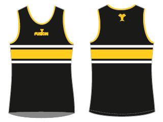 pre order detailing variety design Athletic Shirts Bespoke, Custom designs | Fusion Sportswear ...