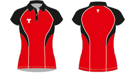 Hockey Shirts Bespoke Custom Designs Fusion Sportswear