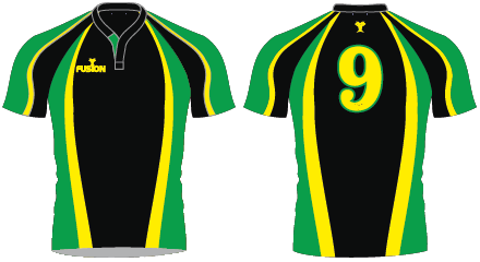 ba784c64f Logos,sponsors and numbers can be incorporated into any design. All  digitally printed jerseys are made from moisture management quick dry  fabric and are ...