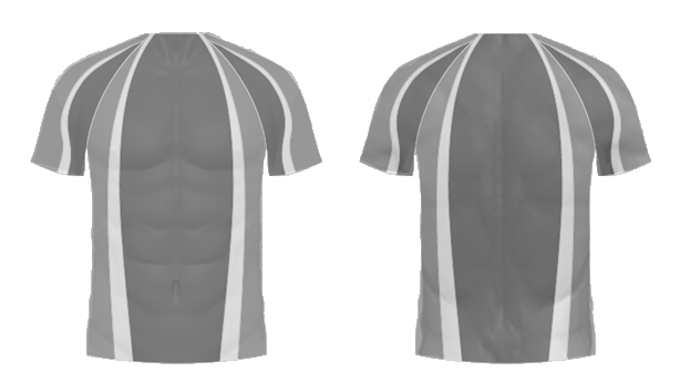 Rugby Shirts, Jerseys & Kits | Custom Rugby Shirts | Rugby